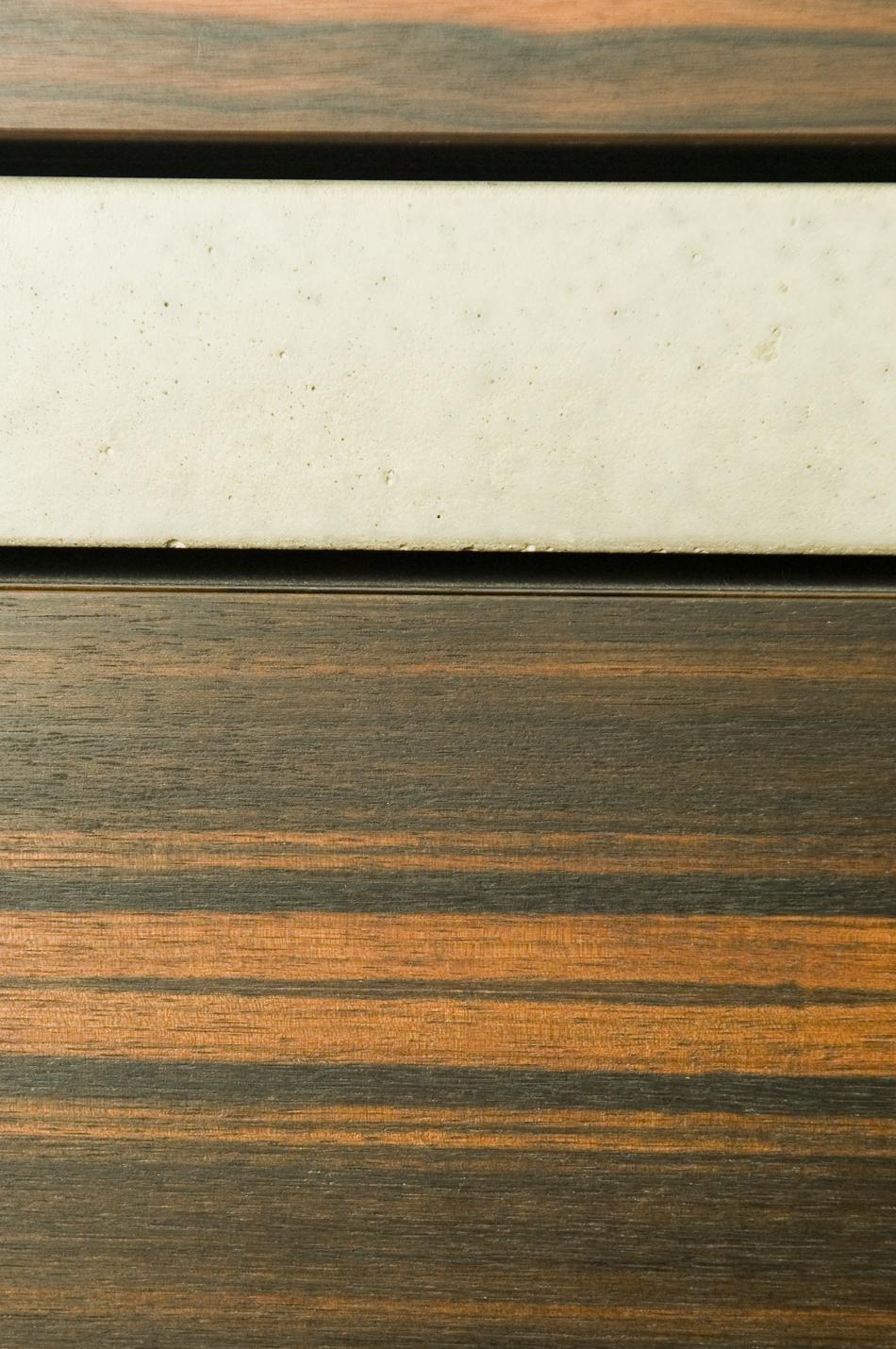 Arbeitszimmer 2 – Schreibtisch