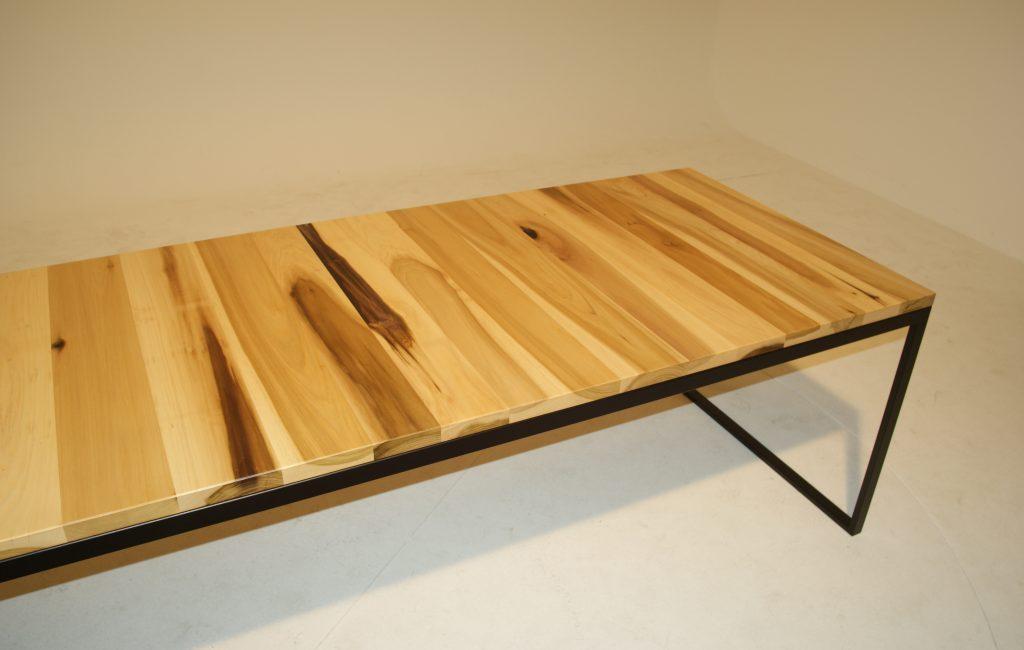 Tisch Null
